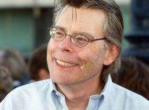 Stephen King 'pede desculpas' por 'prever' pandemia em seus livros