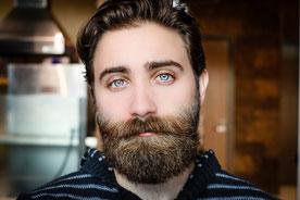 Mitos e verdades sobre a barba na quarentena