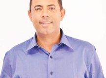 Para vereador Joilson dos Santos, falta ajuda do governo municipal na periferia