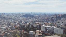 Vila São Pedro: uma cidade dentro de São Bernardo