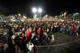 Arraial da Gente em Casa será versão virtual da tradicional festa junina de Diadema