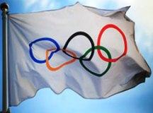 COB vai enviar 200 atletas para treinamentos na Europa