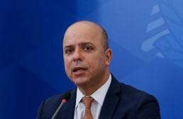 Governo anuncia R$ 15,9 bilhões para empréstimos a pequenos negócios