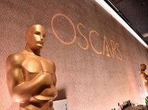 Cerimônia do Oscar será realizada no dia 25 de abril de 2021