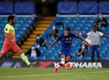 Chelsea vence Manchester City e Liverpool é campeão inglês após 30 anos