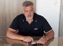Wagner Santana é reeleito presidente do Sindicato dos Metalúrgicos do ABC