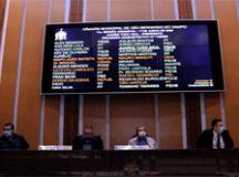 Vereadores de São Bernardo aprovam convocação de representantes da Enel para esclarecimentos sobre cobrança abusiva