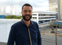 Presidente do PL de São Bernardo afirma que a sigla não aceita 'figurões'