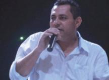 PCdoB de São Bernardo quer 'papel mais decisivo nos embates da cidade'