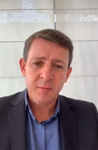 Justiça suspende reabertura de concessionárias e escritórios em São Bernardo e Diadema
