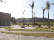 Prefeitura de Ribeirão Pires realiza inauguração virtual do Parque Oriental