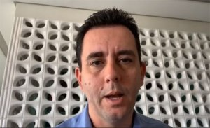 Prefeitura de Santo André retoma atendimento presencial com agendamento prévio