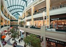 Reabertura dos shoppings: saiba quais são as principais recomendações de saúde e segurança