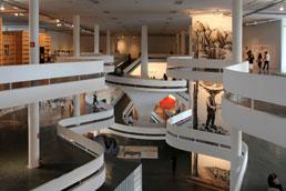 Bienal de São Paulo é adiada para 2021 por causa do coronavírus