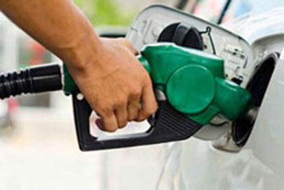 Preços da gasolina e do etanol sobem no ABC com flexibilização da quarentena