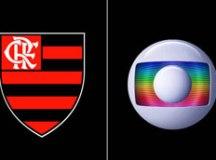 Globo decide que não vai mais transmitir o Carioca deste ano