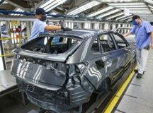 Após dois meses de queda, indústria tem alta de 7% em maio
