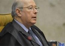 Celso de Mello prorroga por 30 dias investigações do inquérito Moro X Bolsonaro