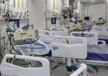 Brasil conta com mais de 9 mil leitos de UTI habilitados para COVID-19