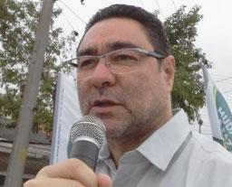 Advogado, Vanderlan Moraes afirma que a saúde sempre exigirá aprimoramentos
