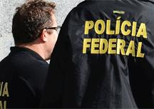 PF realiza operação sobre fraude em compra de testes rápidos no DF e 7 Estados