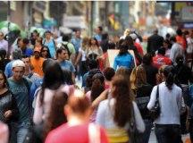 Taxa de desocupação sobe a 13,1% entre 21 e 27 de junho, mostra IBGE