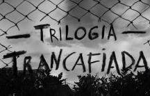 Obra é composta por três curtas-metragens elaborados com a participação dos músicos e da artista visual Luisa Almeida. Foto: Divulgação