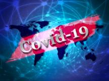 OMS: controle da pandemia no Brasil poderia ser vitória para o mundo