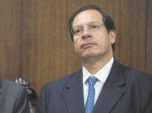 Salomão entendeu que as lives com candidatos e artistas equivalem a showmícios. Foto: Marcelo Camargo/Abr