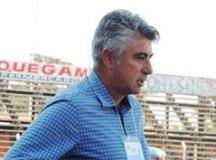 São Caetano inicia disputa pelo acesso à elite contra o XV de Piracicaba
