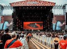 Lollapalooza cancela edição de 2020 por causa do coronavírus