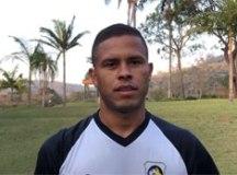 Poupado contra o Taubaté, Marlyson retornará ao São Bernardo na Rua Javari