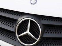 Mercedes-Benz vê cenário de incerteza, mas diz que mantém investimentos