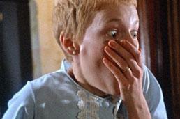 Telecine exibe dois exemplos da genialidade de Roman Polanski