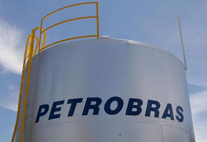 Preço da gasolina cai 5% nas refinarias da Petrobras e do diesel, 7%