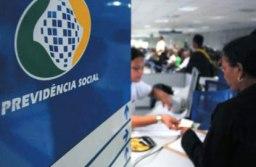 Edital convoca peritos médicos para trabalho presencial em agências do INSS