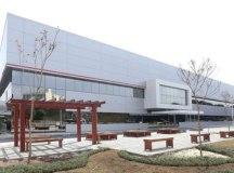 Funcionários da Toyota aprovam termos de mudança da sede para Sorocaba