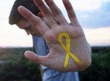 Prevenção ao suicídio na infância e adolescência: precisamos falar sobre isso. Foto: Divulgação/Hospital Pequeno Príncipe