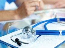Reajuste de planos de saúde suspenso na pandemia será parcelado em 12 meses