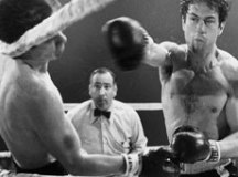 Clássico de Scorsese, 'Touro Indomável' completa 40 anos