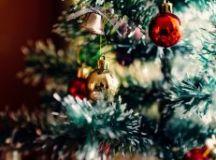Com alta de casos de covid, famílias cancelam planos de Natal e ano-novo. Foto: Free Photos/Pixabay