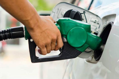 Preços dos combustíveis retomam nível pré-pandemia nos postos do ABC