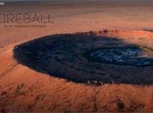 Documentário investiga a influência cultural dos meteoros