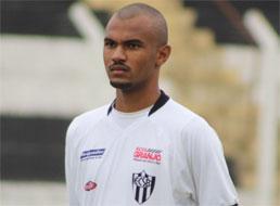 EC São Bernardo renova contrato de 'prata da casa' para a Série A2