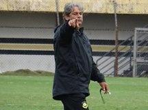 Técnico do São Bernardo, Marcelo Veiga morre aos 56 anos por causa da covid-19
