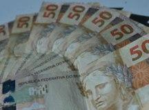 Em documento enviado ao Congresso, governo prevê mínimo de R$ 1.088 em 2021