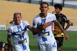 Água Santa e São Bernardo avançam às quartas de final da Copa Paulista