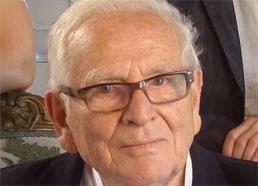 Morre o estilista Pierre Cardin, aos 98 anos