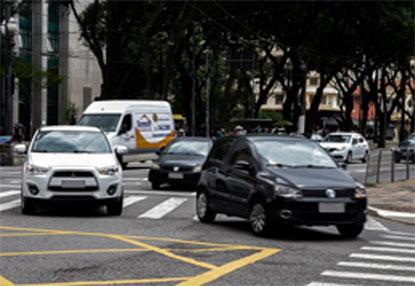 IPVA 2021 será, em média, 6,77% mais barato no Estado de São Paulo