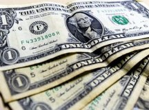 Dólar cai a R$ 5,12, e Ibovespa volta ao patamar pré-pandemia. Foto: Marcello Casal/Agência Brasil